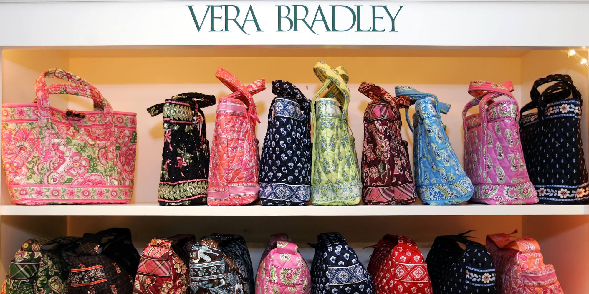 Quilted Purses Like Vera Bradley Best Purse Image Ccdbb