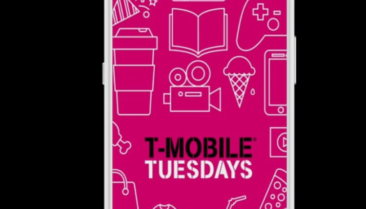 It's T-Mobile Tuesday! Win 50% Off Legoland Tickets, Free